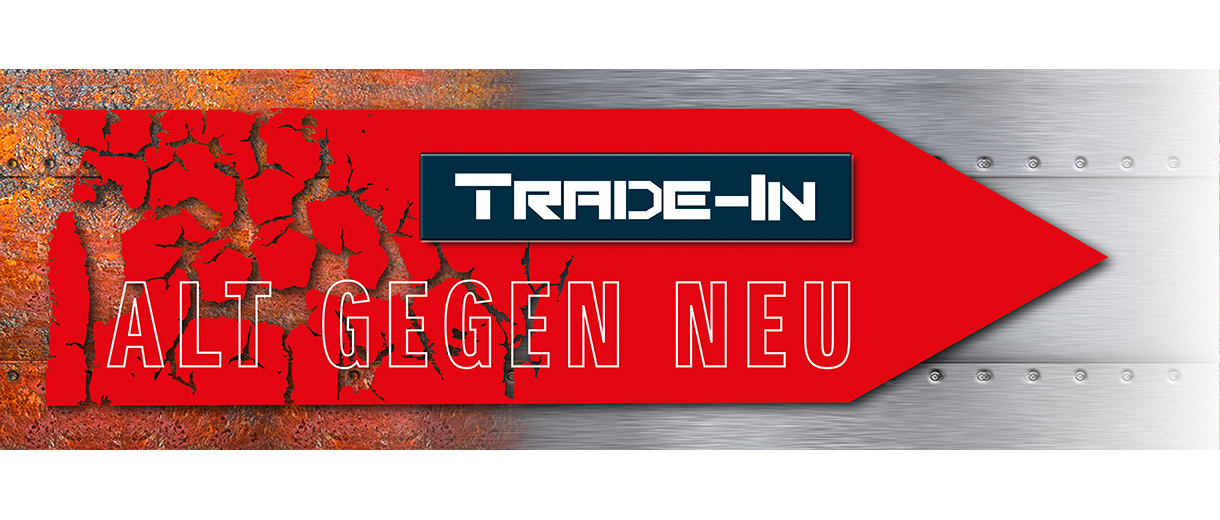 trade_in__1920x600
